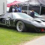 ClassicSpeedfest-GT40
