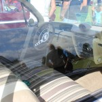 Buick2-Otautau