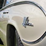 Buick3-Otautau