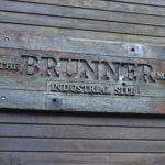 BrunnerMine