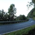 RoadToKaramea