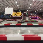 KartingIndoors