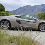 McLaren570GT1