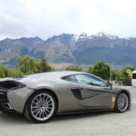 McLaren570GT2