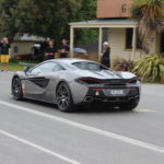 McLaren570S (2)