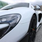 McLaren675LTFront