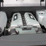 Audi-R8-V10-Engine