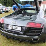 Rear-Audi-R8