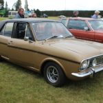 Mk2-Cortina