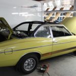 Side_Crayford_Cortina