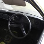 Crayford_Cortina_Interior