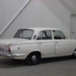 Mk1_4-door_Cortina