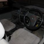 Ford_Sierra_XR4i_Interior