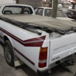 Ford_P100_Rear