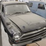 Mk1_Cortina_Estate